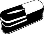Càpsula