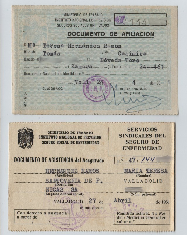 1961_seguridadsocialTeresaw3