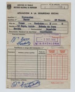 1966_seguridadsocialBadalonaTeresaw3