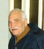 Amador Moneo va ser el Monitor i Professor de la Secció de Ioga de més durada a l'Entitat principalment durant la dècada dels anys 70's i 80's.
