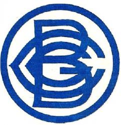 Des del 1933 ens ha portat per arreu del món de l'esport Català, Espanyol i Internacional
