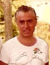 Josep Fornieles ha estat un excursionista notable de la Secció del Barcelonès en el llarg de tota la seva vida esportiva