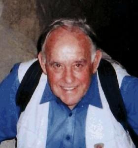 Josep Brunet ha estat un peça clau en el Centre. Un home polifacètic es pot dir que va participar quasi en totes les Seccions del Club.