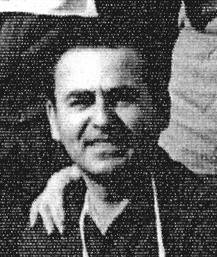 Josep Carrió ha estat una figura destacada del Centre Gimnàstic Barcelonès al llarg de les dècades dels 60's, 70's i 80's, arribant a la Presidència del Club en època conflictiva de la Entitat.