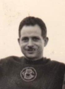 Agustí Nacente del Aguila ha estat conjuntament amb en Tomàs Cabrero i Ramon Conejero un monitor de Gimnàstica polivalent al Barcelonès des de la dècada dels anys 1950's. col.laborant en moltes de les seccions del Club.