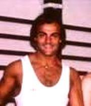 Paco Mesonero, esportista de Fitnes, Gimnàstica i Culturisme soci del CGB als anys 70's aha estat un home d'una gran empatia i esportivitat en el nostre Centre. Campió de Culturisme de Barcelona, Catalunya i espanya en diferents èpoques.