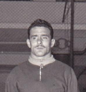 Joan Sempere lluitador de Greco-romana de la dècada dels anys 50's. Va assolir un nivell molt competitiu deixant al CGB en un estat important dins d'aquesta especialitat. Va ser molts cops Campió de Catalunya i d'Espanya i va rebre la Medalla d'Or al Mèrit esportiu de la Ciutat de Barcelona.