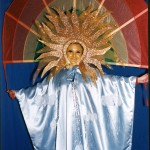 Arc de Sant Martí.1999.