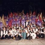 Fantasia Floral 2002
