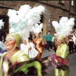 Rumberes 2003.