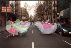 Ones de la Meditarranea 2004