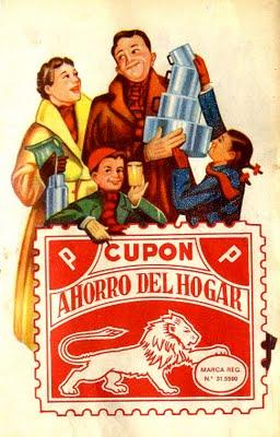 24 EL AHORRO DEL HOGAR197