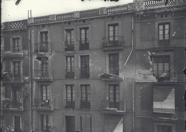 canonades-sant-pau-1909