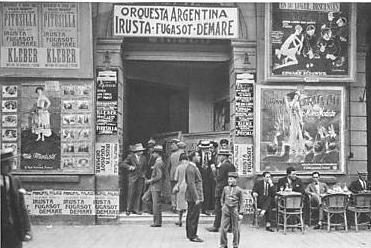 CineRambla_1920